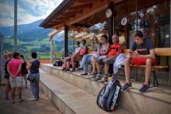 5-Dörfer-Turnier 2016 017
