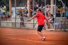 5-Dörfer-Turnier 2016 020