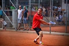 5-Dörfer-Turnier 2016 023