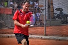 5-Dörfer-Turnier 2016 027