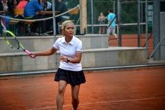 5-Dörfer Turnier 2016 092