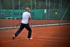 5-Dörfer Turnier 2016 102