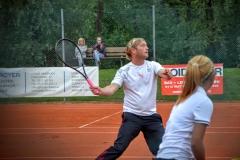 5-Dörfer Turnier 2016 104
