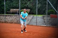 5-Dörfer Turnier 2016 122