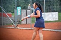 5-Dörfer Turnier 2016 124