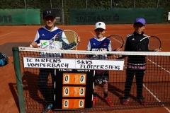 1_Bundesfinale-6