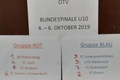 1_Bundesfinale-7