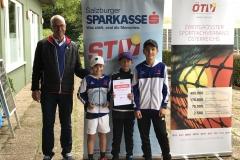Bundesfinale-5