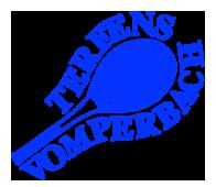 Tennisclub Terfens - Vomberbach
