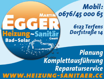Egger Martin