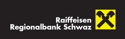 Raiffeisenbank Schwaz