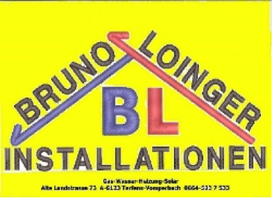 brunoloinger