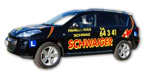 schwaigerfahrschule